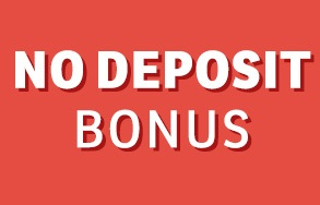 Some of the games playable with a No deposit casino bonus